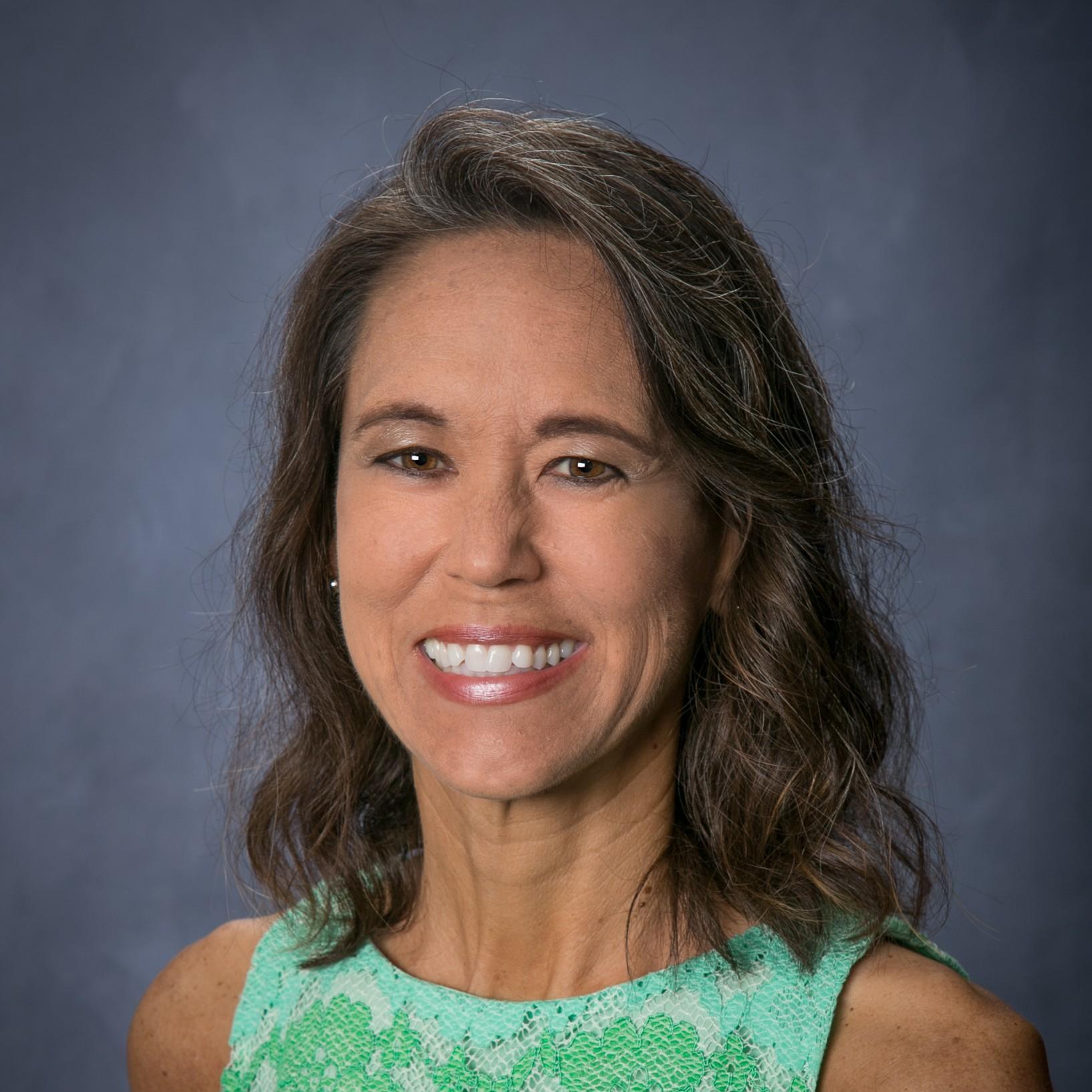 Tracey Thoenes's Profile Photo