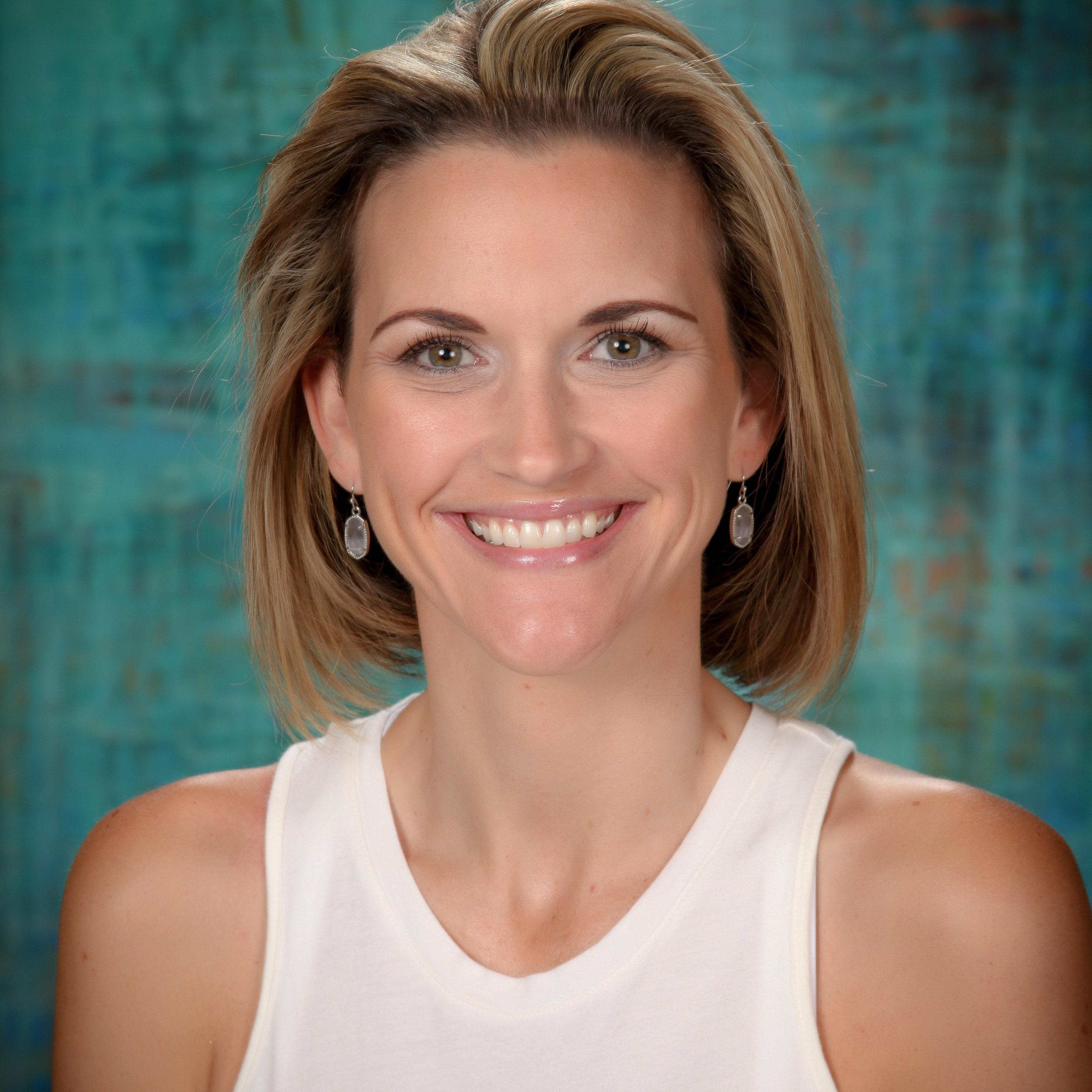 Katie Brabham's Profile Photo