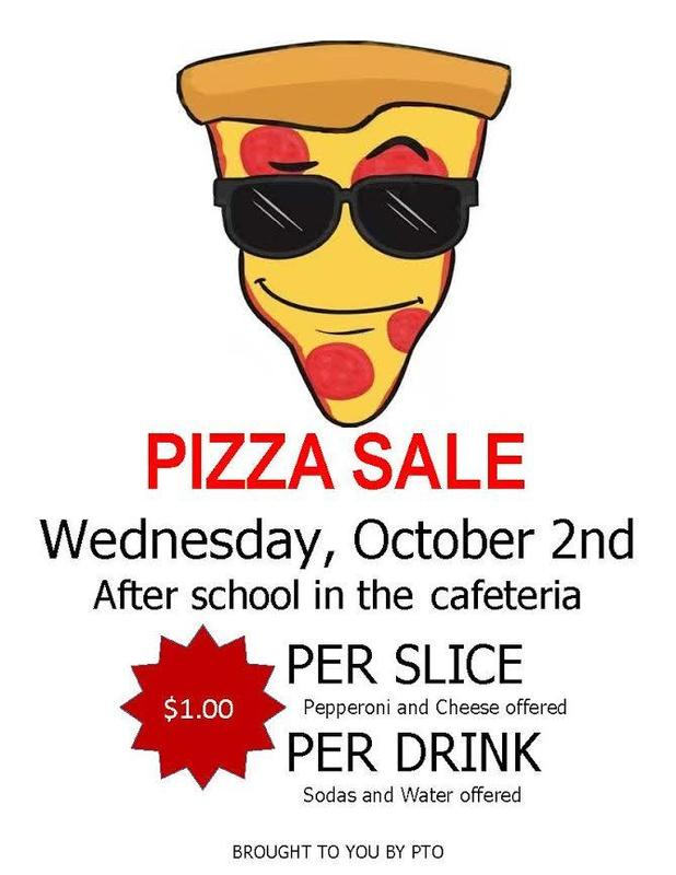 Pizza Sale Featured Photo