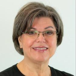 Jodi Mills's Profile Photo