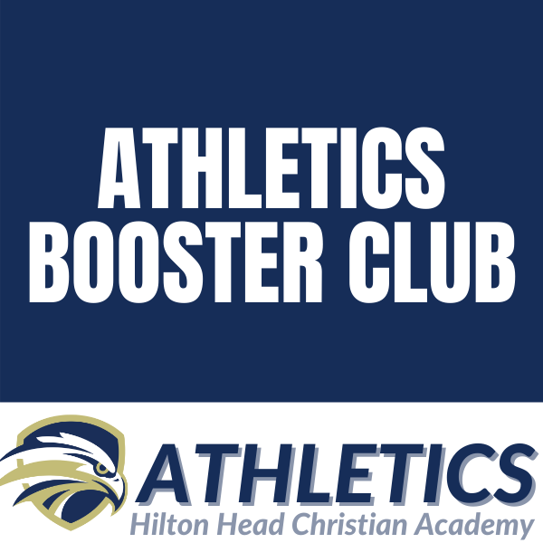 21-22 Athletics Booster Club Featured Photo