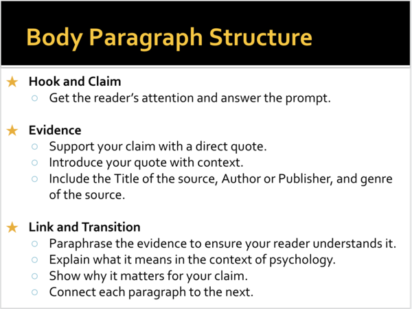 Paragraph Structure.png