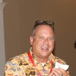 David Duffield's Profile Photo
