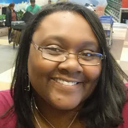 Shena Reed's Profile Photo