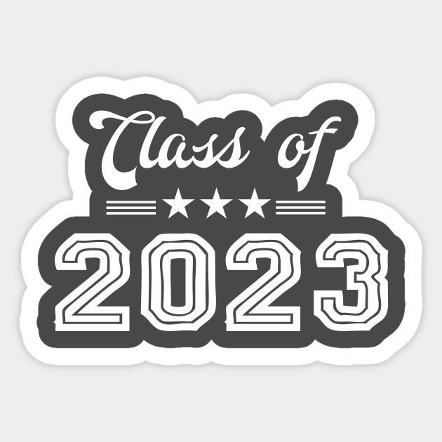 Welcome Class of 2023! Thumbnail Image