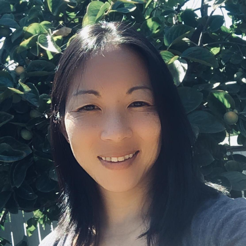 Kelly Maeda's Profile Photo