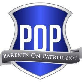 ParentsOnPatrol   Save the date and take the morning of 9/27 off Thumbnail Image