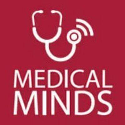 Medical Minds Club Thumbnail Image