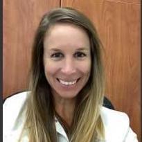 Emily Rice's Profile Photo