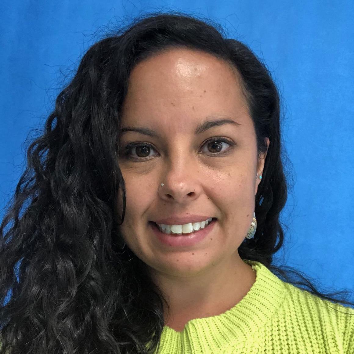 Kaley Dickinson's Profile Photo