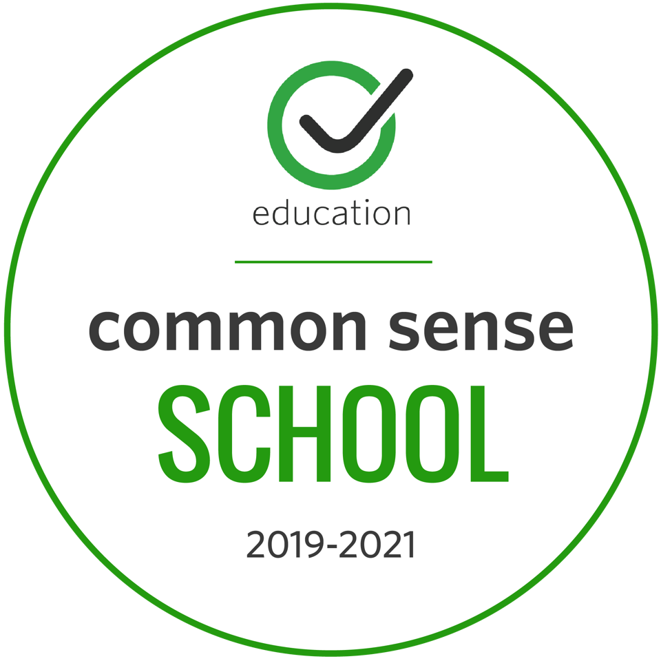 Common Sense School