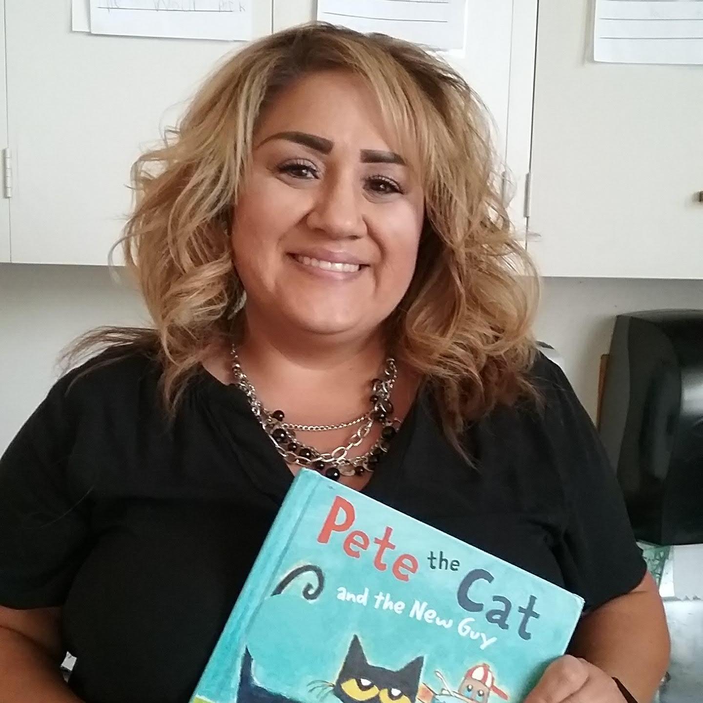 Rosemarie Sandoval's Profile Photo