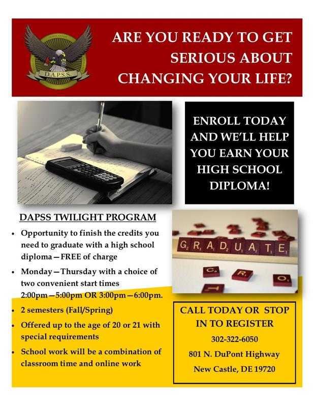 Twilight Program Flyer.jpg