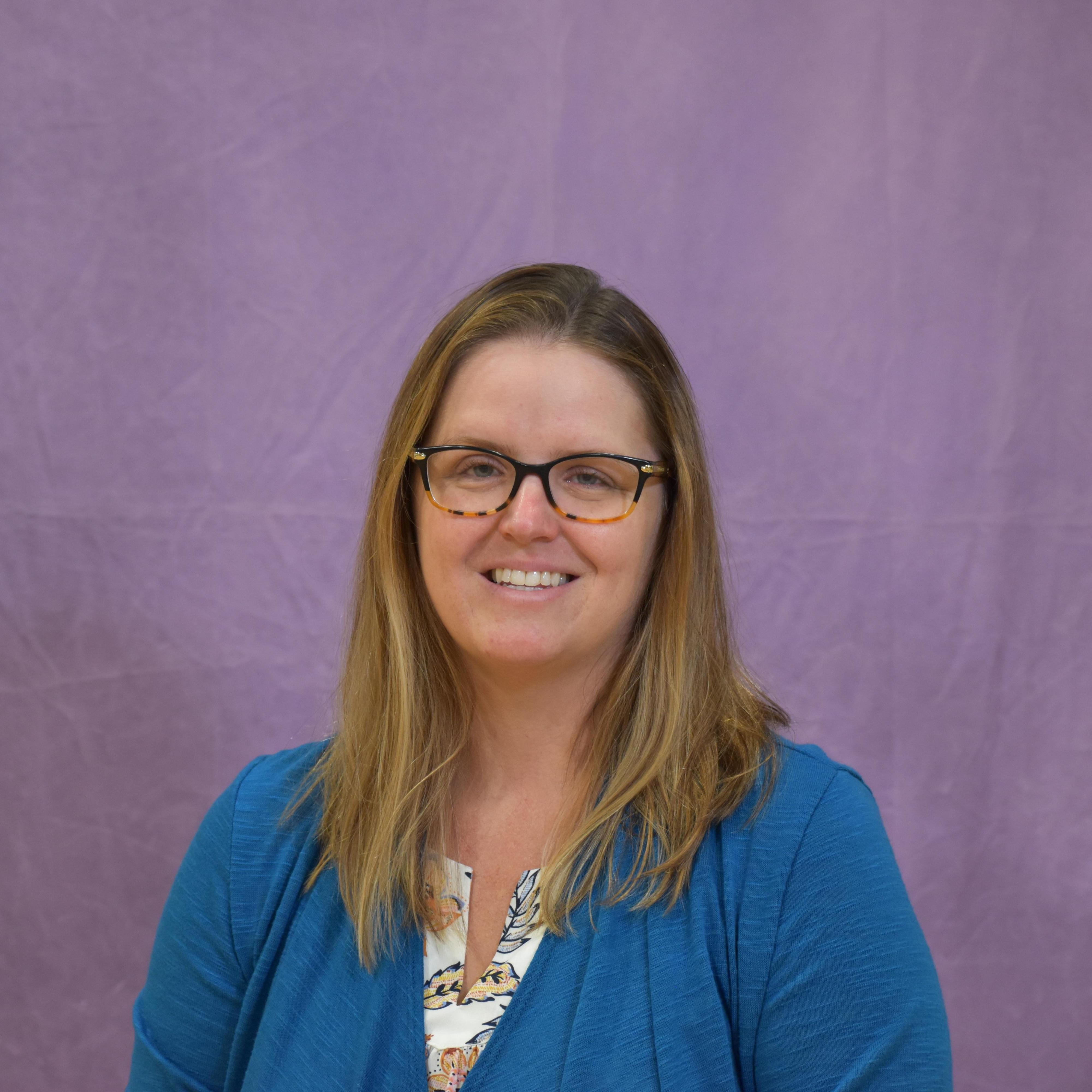Kelsey Carter's Profile Photo