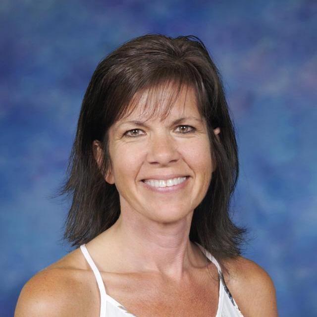 Jamie Knowles's Profile Photo