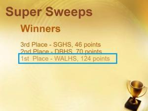 SuperSweeps.JPG