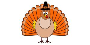 Thanksgiving-Turkey.jpg