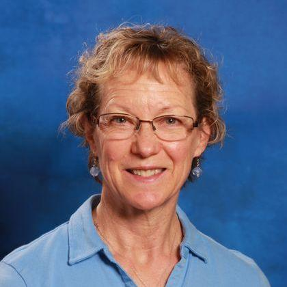 Cathy Woods, M.A.Ed.'s Profile Photo
