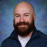 Jason Tew's Profile Photo