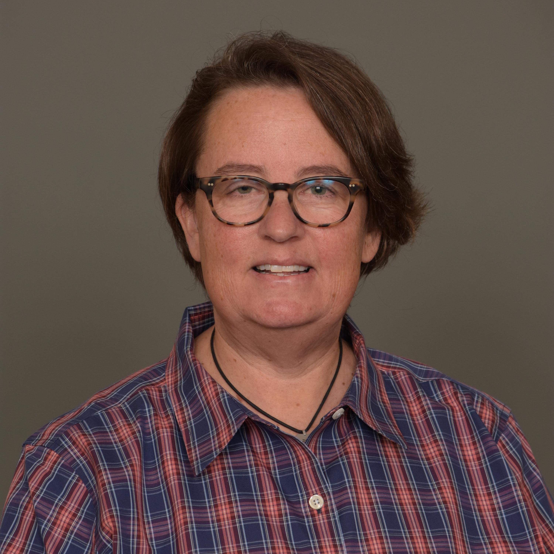 Beth Chapoton's Profile Photo