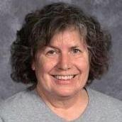 Donna Galle's Profile Photo