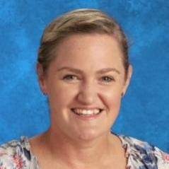 Patricia Commale's Profile Photo