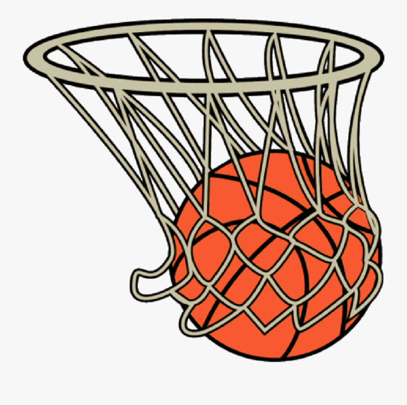 Basketball Sign-ups Thumbnail Image