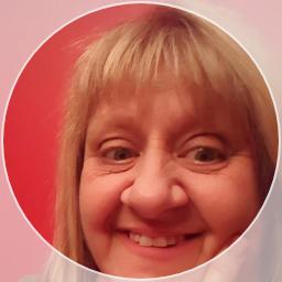 SUSAN GRAY's Profile Photo