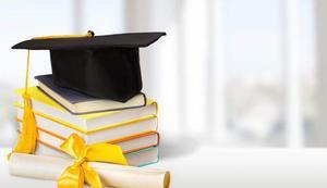 scholarship_banner.jpg
