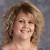 Danna Cannon's Profile Photo