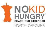 http://nc.nokidhungry.org/
