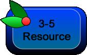3-5 Grade Resources