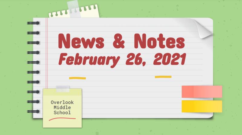 OMS News Feb 26 2021