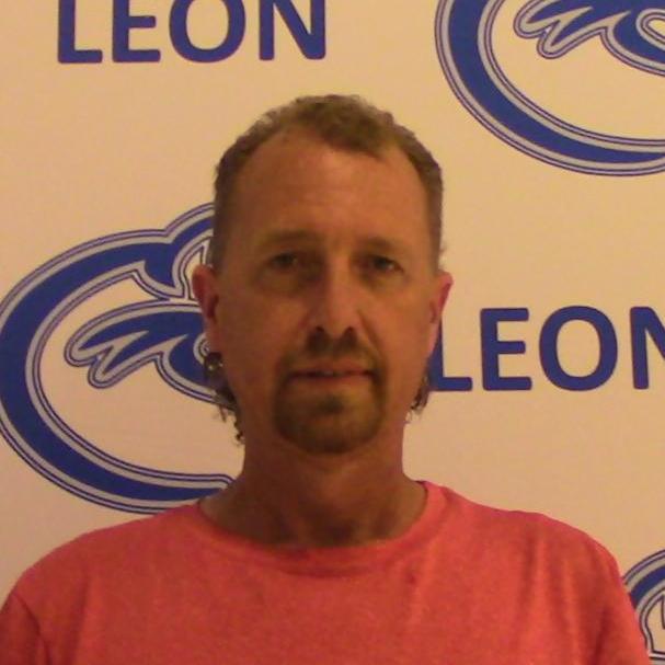 Lance Legalley's Profile Photo