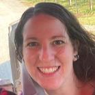Melissa Texin's Profile Photo