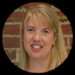 Meg Scott's Profile Photo