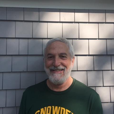 Robert Kline's Profile Photo