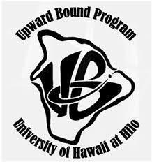 Upward Bound Featured Photo