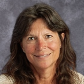 Janna Cox's Profile Photo