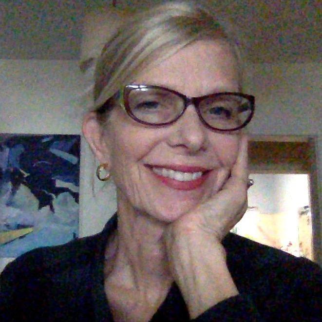 Katy Hickman's Profile Photo