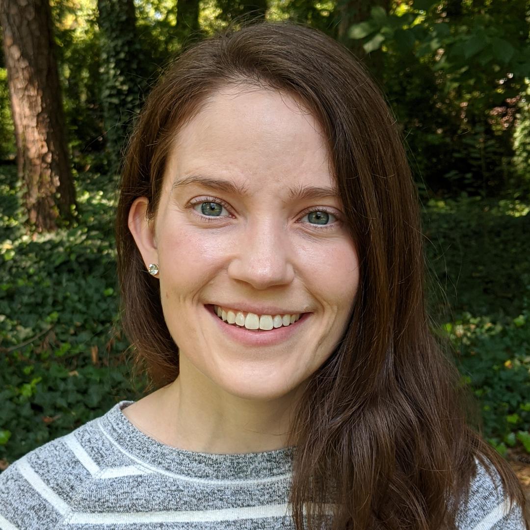 Kimberly Bartlett's Profile Photo