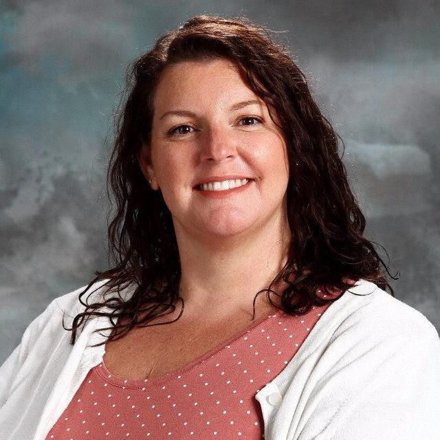 Jennifer Gifford's Profile Photo