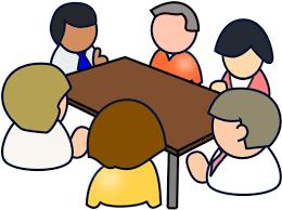 Meeting.png