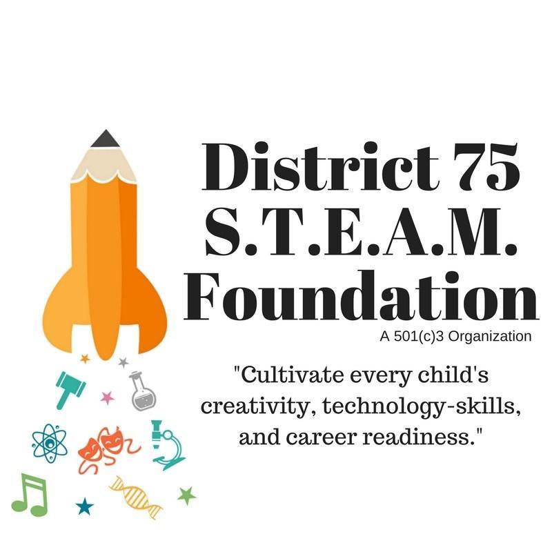 STEAM Foundation