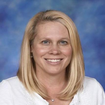 Holly Jackson's Profile Photo
