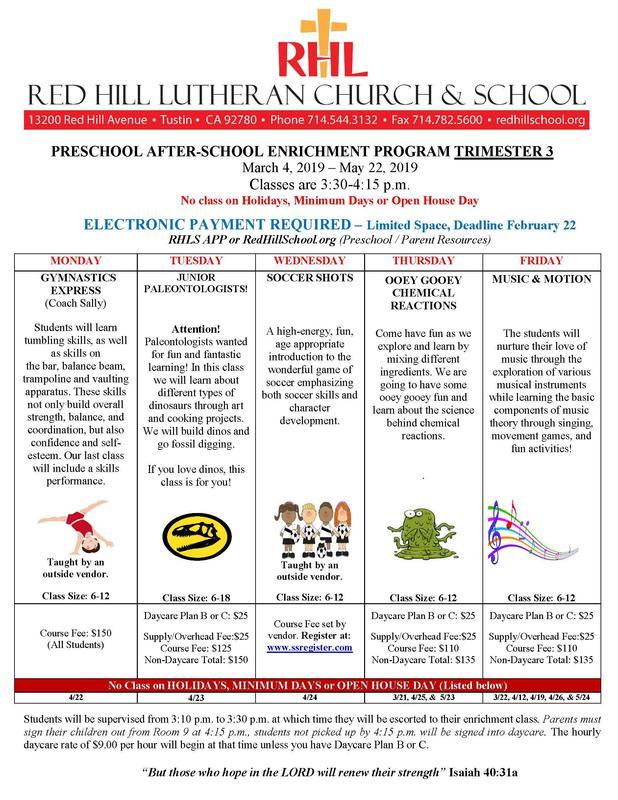 Preschool Enrichment Trimester 3, 2018-19 ver 2_7_19.jpg