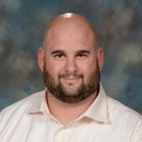 Ryan Vercruysse's Profile Photo