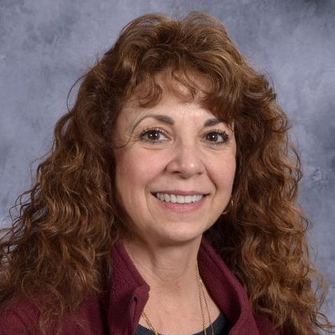 Debra Swartz's Profile Photo