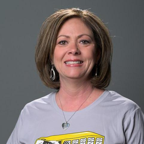 Leslie Patana's Profile Photo