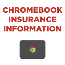 Chromebook Insurance Info Featured Photo